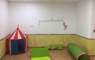 smart-nursery-guarderia-privada-madrid