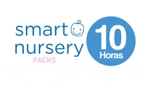 PACKS HORAS-PRECIO-GUARDERIA-TARIFAS-infantil3