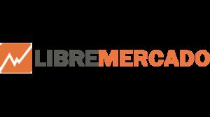 libremercado-smart-nursery-guarderias-madrid