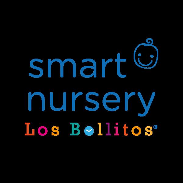 Smartnursery Logo