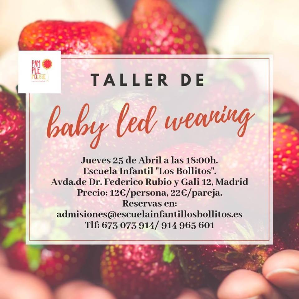 Taller-niños-guarderia-baby