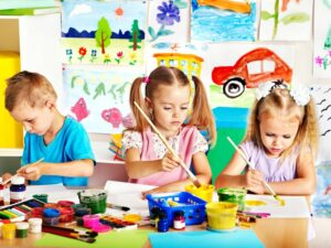 ludoteca-madrid-niños-actividades