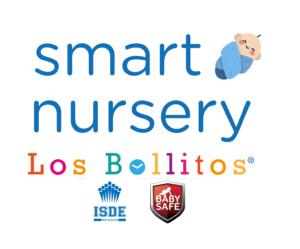 logo-curso-primeros-auxilios-bebes-niños