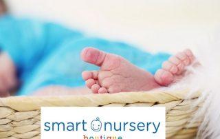 canastilla-bebe-regalo-enviar-hospital