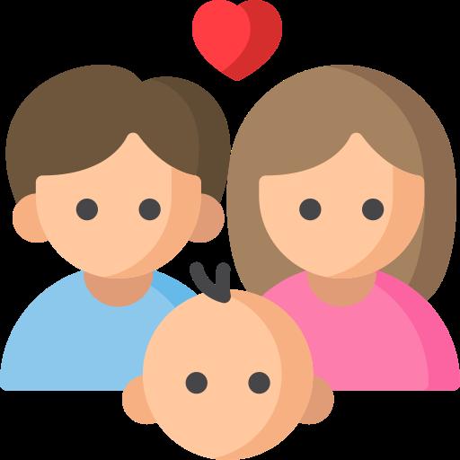 terapias-psicologo-infantil-madrid