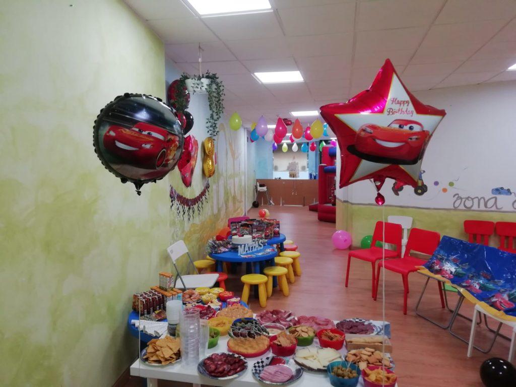 oferta-fiesta-infantil-niños-madrid