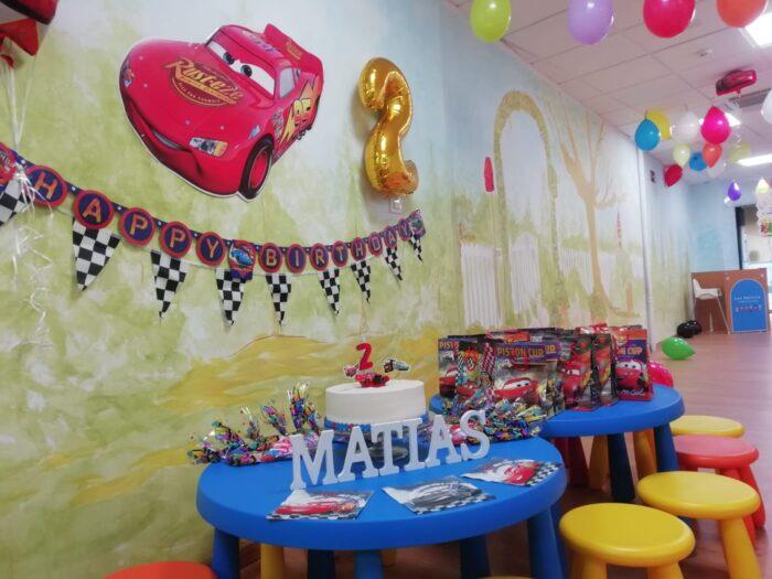 fiestas-infantiles-precio-madrid