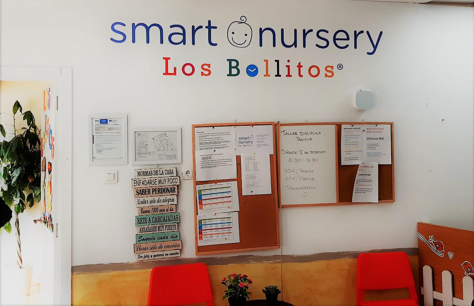 informacion-escuela-infantil-guarderia-privada-madrid