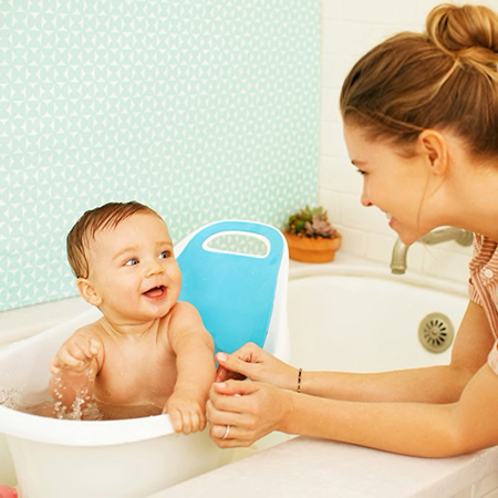 bañera-bebes-segura