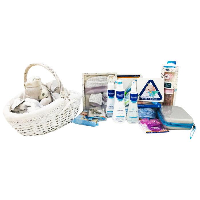 cesta-bebe-canastilla-suavinex-productos
