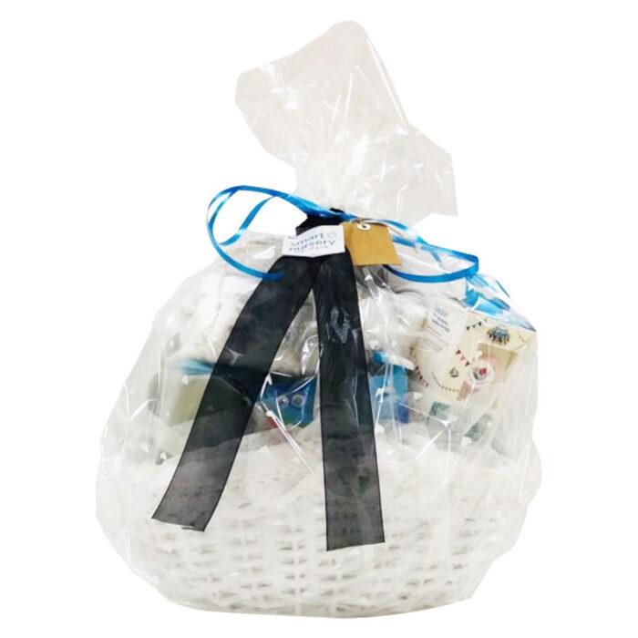 cesta-canastilla-bebe-mustela-productos