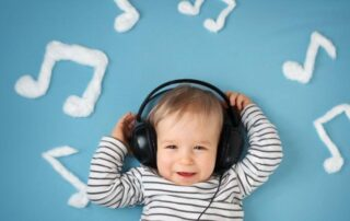 estimulacion-sensorial-escuela-infantil-madrid