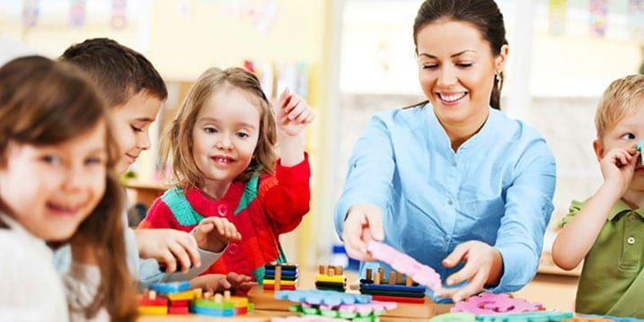 trabajao-empleo-escuela-infantil-guarderia