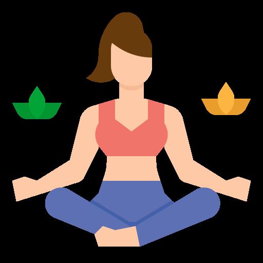 Clase Yoga niños madrid